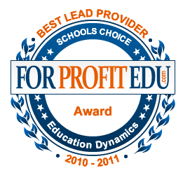 schools choice Best education lead generator