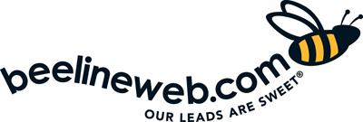 beeline web lead generation