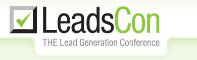 discount on leadscon