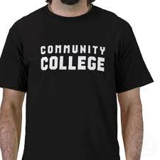 community colleges