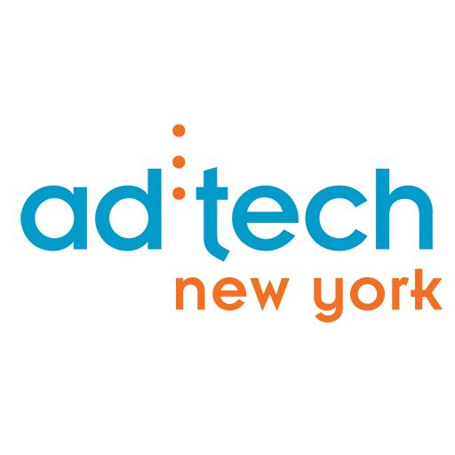 ad tech NY discount link